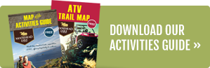 Download Our Activities Guide